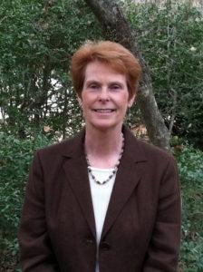 Margie Norris